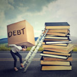 Successful Strategies You Can Use To Pay Off Your Debt