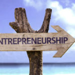 Challenging path towards successful entrepreneurship