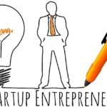 7 pro-tips for young entrepreneurs (startups)