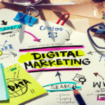 Do You Want to hire a Digital Marketer- Here are Some Questions to Ponder