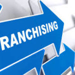 Franchising- Here Are the Steps