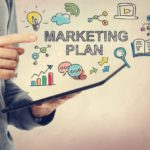 Getting Prepared for an Effective Digital Marketing Strategy