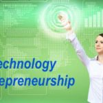 Online Entrepreneurship: Objectives and Success