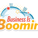 Booming Businesses That You Can Start Today in Canada