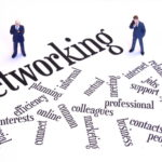 Networking –builds your steps to success