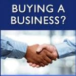 Top Things to Consider Before Purchasing a Business in Canada