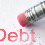 Here are 8 ways to avoid bad debts and paying debts