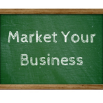Want to Put Your Business on the Map- Here Are the 5 Ways to Market It