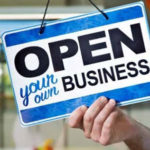 Opening a business in Canada-What You Need To Know
