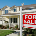 Canada Real Estate-3 Important Tips to Guide You in Investing