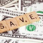 Handy Tips for Saving Money: