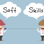 Unique Soft Skills That Every Employee Should Master