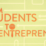 From students to entrepreneurs – creative ideas